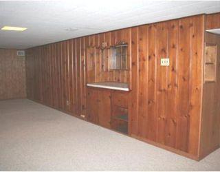 Photo 9:  in WINNIPEG: River Heights / Tuxedo / Linden Woods Residential for sale (South Winnipeg)  : MLS®# 2919376