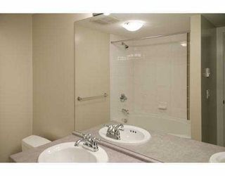 """Photo 6: 115 9283 GOVERNMENT Street in Burnaby: Government Road Condo for sale in """"SANDLEWOOD"""" (Burnaby North)  : MLS®# V807258"""