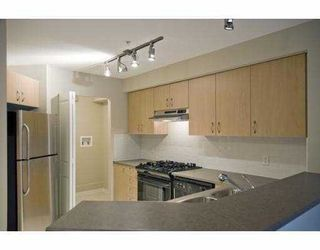 """Photo 4: 115 9283 GOVERNMENT Street in Burnaby: Government Road Condo for sale in """"SANDLEWOOD"""" (Burnaby North)  : MLS®# V807258"""