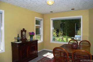 Photo 6: 3638 Gregg Pl in COBBLE HILL: ML Cobble Hill House for sale (Malahat & Area)  : MLS®# 528004