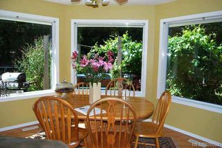 Photo 8: 3638 Gregg Pl in COBBLE HILL: ML Cobble Hill House for sale (Malahat & Area)  : MLS®# 528004