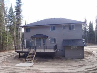 Photo 2: 9158 NORTH NECHAKO Road in Prince George: Nechako Ridge House for sale (PG City North (Zone 73))  : MLS®# N199998