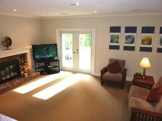 Photo 6: 9231 PARKSVILLE Drive in Richmond: Boyd Park House for sale : MLS®# V824422
