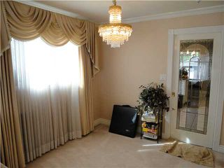 Photo 3: 2775 CHEYENNE Avenue in Vancouver: Collingwood VE House for sale (Vancouver East)  : MLS®# V833362