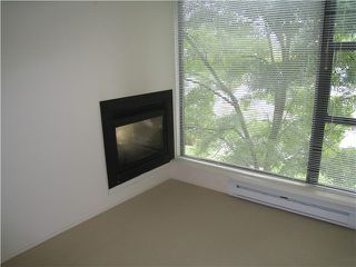 "Photo 5: 308 1723 ALBERNI Street in Vancouver: West End VW Condo for sale in ""THE PARK"" (Vancouver West)  : MLS®# V838258"