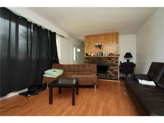 Photo 3: 23002 126TH Avenue in Maple Ridge: East Central House for sale : MLS®# V840613