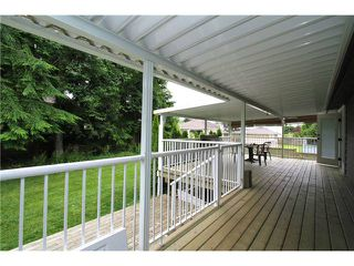 Photo 9: 23002 126TH Avenue in Maple Ridge: East Central House for sale : MLS®# V840613