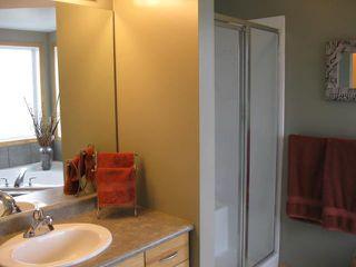 Photo 11: 50 GEORGETOWN Drive in WINNIPEG: Fort Garry / Whyte Ridge / St Norbert Residential for sale (South Winnipeg)  : MLS®# 1018896