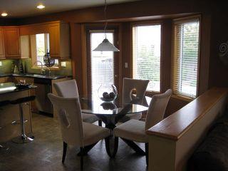 Photo 7: 50 GEORGETOWN Drive in WINNIPEG: Fort Garry / Whyte Ridge / St Norbert Residential for sale (South Winnipeg)  : MLS®# 1018896