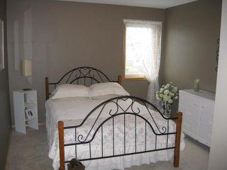 Photo 14: 50 GEORGETOWN Drive in WINNIPEG: Fort Garry / Whyte Ridge / St Norbert Residential for sale (South Winnipeg)  : MLS®# 1018896