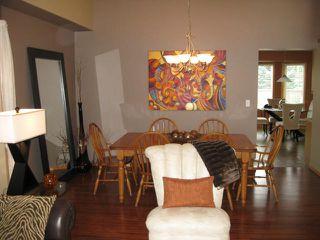 Photo 4: 50 GEORGETOWN Drive in WINNIPEG: Fort Garry / Whyte Ridge / St Norbert Residential for sale (South Winnipeg)  : MLS®# 1018896