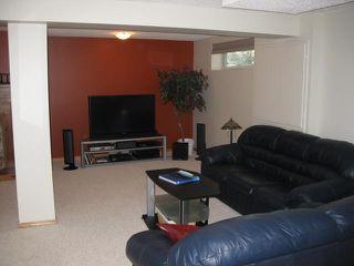Photo 16: 50 GEORGETOWN Drive in WINNIPEG: Fort Garry / Whyte Ridge / St Norbert Residential for sale (South Winnipeg)  : MLS®# 1018896