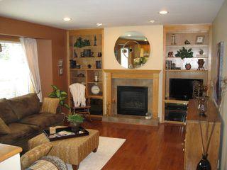 Photo 2: 50 GEORGETOWN Drive in WINNIPEG: Fort Garry / Whyte Ridge / St Norbert Residential for sale (South Winnipeg)  : MLS®# 1018896