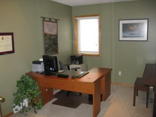 Photo 9: 50 GEORGETOWN Drive in WINNIPEG: Fort Garry / Whyte Ridge / St Norbert Residential for sale (South Winnipeg)  : MLS®# 1018896