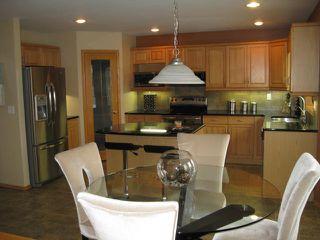 Photo 8: 50 GEORGETOWN Drive in WINNIPEG: Fort Garry / Whyte Ridge / St Norbert Residential for sale (South Winnipeg)  : MLS®# 1018896
