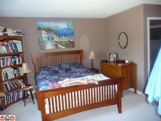 "Photo 7: 404 15941 MARINE Drive: White Rock Condo for sale in ""The Heritage"" (South Surrey White Rock)  : MLS®# F1024233"