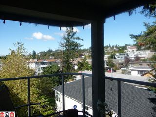 "Photo 10: 404 15941 MARINE Drive: White Rock Condo for sale in ""The Heritage"" (South Surrey White Rock)  : MLS®# F1024233"