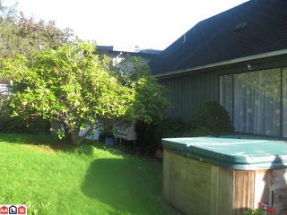 Photo 9: 12951 92A Avenue in Surrey: Queen Mary Park Surrey House for sale : MLS®# F1025332