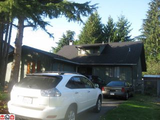 Photo 10: 12951 92A Avenue in Surrey: Queen Mary Park Surrey House for sale : MLS®# F1025332