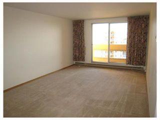 Photo 3: 145 3000 PEMBINA Highway in WINNIPEG: Fort Garry / Whyte Ridge / St Norbert Condominium for sale (South Winnipeg)  : MLS®# 2902942