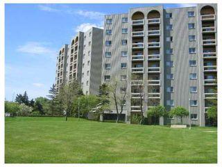 Photo 1: 145 3000 PEMBINA Highway in WINNIPEG: Fort Garry / Whyte Ridge / St Norbert Condominium for sale (South Winnipeg)  : MLS®# 2902942