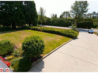 "Photo 10: 16755 20TH Avenue in Surrey: Grandview Surrey House for sale in ""NCP 2"" (South Surrey White Rock)  : MLS®# F1029033"