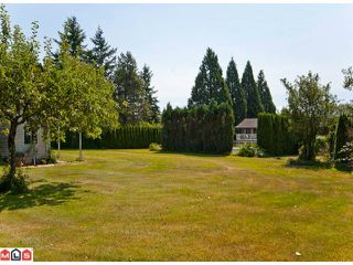 "Photo 3: 16755 20TH Avenue in Surrey: Grandview Surrey House for sale in ""NCP 2"" (South Surrey White Rock)  : MLS®# F1029033"
