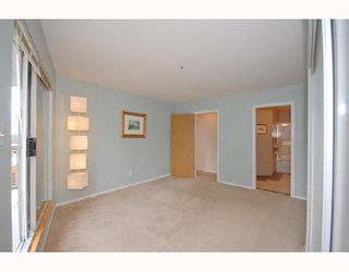 """Photo 5: 214 11595 FRASER Street in Maple Ridge: East Central Condo for sale in """"BRICKWOOD PLACE"""" : MLS®# V731501"""