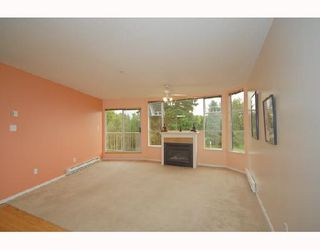 """Photo 3: 214 11595 FRASER Street in Maple Ridge: East Central Condo for sale in """"BRICKWOOD PLACE"""" : MLS®# V731501"""