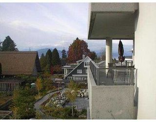 "Photo 5: 6015 IONA Drive in Vancouver: University VW Condo for sale in ""CHANCELLOR HOUSE"" (Vancouver West)  : MLS®# V626747"