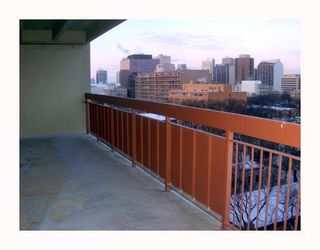 Photo 8:  in WINNIPEG: Central Winnipeg Condominium for sale : MLS®# 2901367