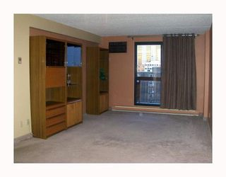 Photo 2:  in WINNIPEG: Central Winnipeg Condominium for sale : MLS®# 2901367