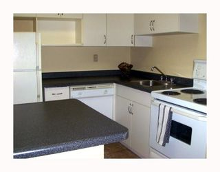 Photo 3:  in WINNIPEG: Central Winnipeg Condominium for sale : MLS®# 2901367