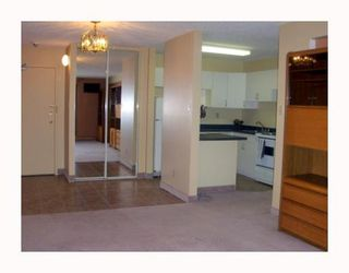 Photo 4:  in WINNIPEG: Central Winnipeg Condominium for sale : MLS®# 2901367