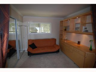 Photo 5: PACIFIC BEACH Home for rent : 2 bedrooms : 3997 Crown Point #36