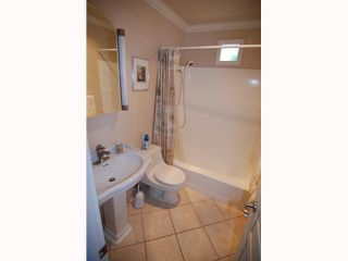 Photo 6: PACIFIC BEACH Home for rent : 2 bedrooms : 3997 Crown Point #36
