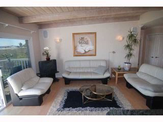 Photo 11: PACIFIC BEACH Home for rent : 2 bedrooms : 3997 Crown Point #36