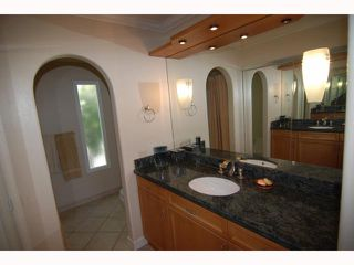 Photo 7: PACIFIC BEACH Home for rent : 2 bedrooms : 3997 Crown Point #36