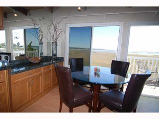 Photo 10: PACIFIC BEACH Home for rent : 2 bedrooms : 3997 Crown Point #36