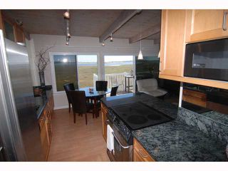 Photo 9: PACIFIC BEACH Home for rent : 2 bedrooms : 3997 Crown Point #36