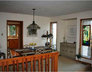 Photo 5:  in WINNIPEG: Fort Garry / Whyte Ridge / St Norbert Residential for sale (South Winnipeg)  : MLS®# 2907422
