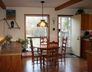 Photo 3:  in WINNIPEG: Fort Garry / Whyte Ridge / St Norbert Residential for sale (South Winnipeg)  : MLS®# 2907422