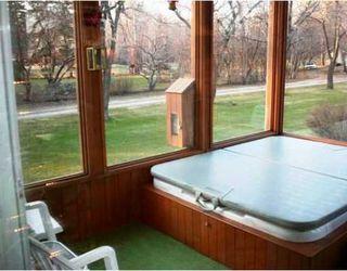 Photo 7:  in WINNIPEG: Fort Garry / Whyte Ridge / St Norbert Residential for sale (South Winnipeg)  : MLS®# 2907422