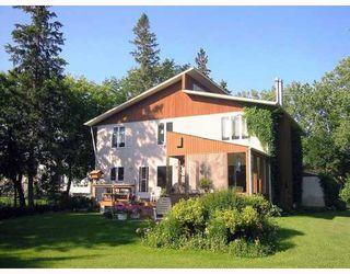 Photo 8:  in WINNIPEG: Fort Garry / Whyte Ridge / St Norbert Residential for sale (South Winnipeg)  : MLS®# 2907422