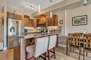 Photo 17: 202 5001 Eton Boulevard: Sherwood Park Condo for sale : MLS®# E4169891