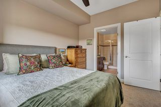 Photo 24: 202 5001 Eton Boulevard: Sherwood Park Condo for sale : MLS®# E4169891