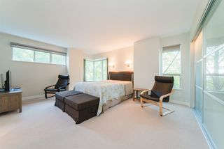 "Photo 14: 303 2288 W 40TH Avenue in Vancouver: Kerrisdale Condo for sale in ""Kerrisdale Park"" (Vancouver West)  : MLS®# R2398261"