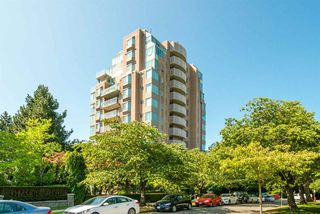 "Photo 16: 303 2288 W 40TH Avenue in Vancouver: Kerrisdale Condo for sale in ""Kerrisdale Park"" (Vancouver West)  : MLS®# R2398261"