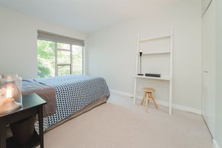 "Photo 11: 303 2288 W 40TH Avenue in Vancouver: Kerrisdale Condo for sale in ""Kerrisdale Park"" (Vancouver West)  : MLS®# R2398261"