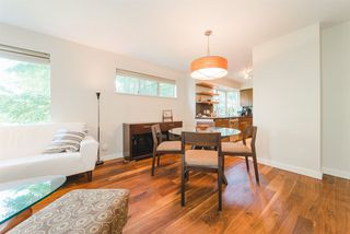 "Photo 4: 303 2288 W 40TH Avenue in Vancouver: Kerrisdale Condo for sale in ""Kerrisdale Park"" (Vancouver West)  : MLS®# R2398261"